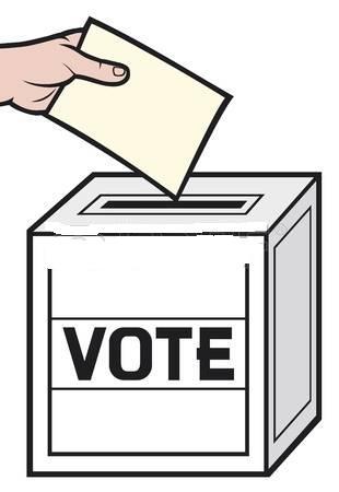 dernière minute- ELECTIONS CPLU – Victoire du SNU Grand Est