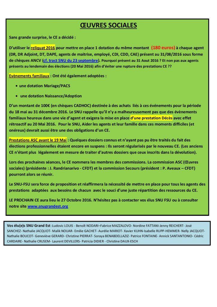 bref-ce-snu-10-octobre-page-002