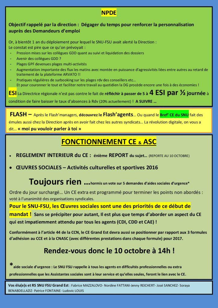 bref-ce-snu-sept-2016-page-002