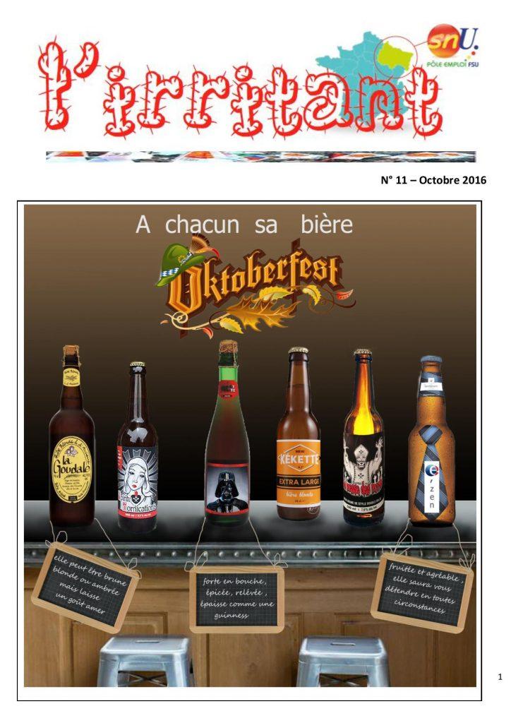 l-irritant-11-page-001