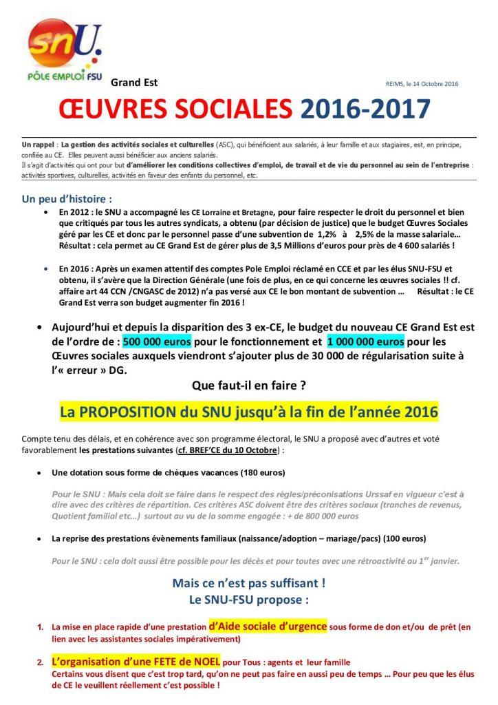 oeuvres-sociales-2016-2017-les-propositions-du-snu-page-001