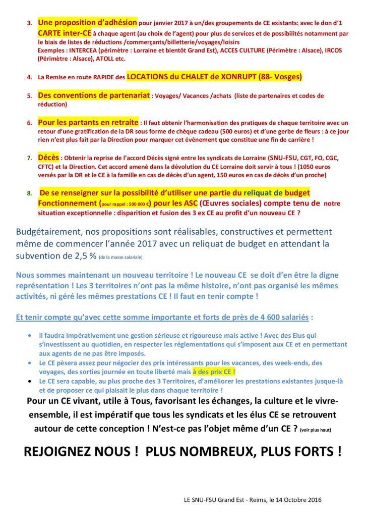 oeuvres-sociales-2016-2017-les-propositions-du-snu-page-002