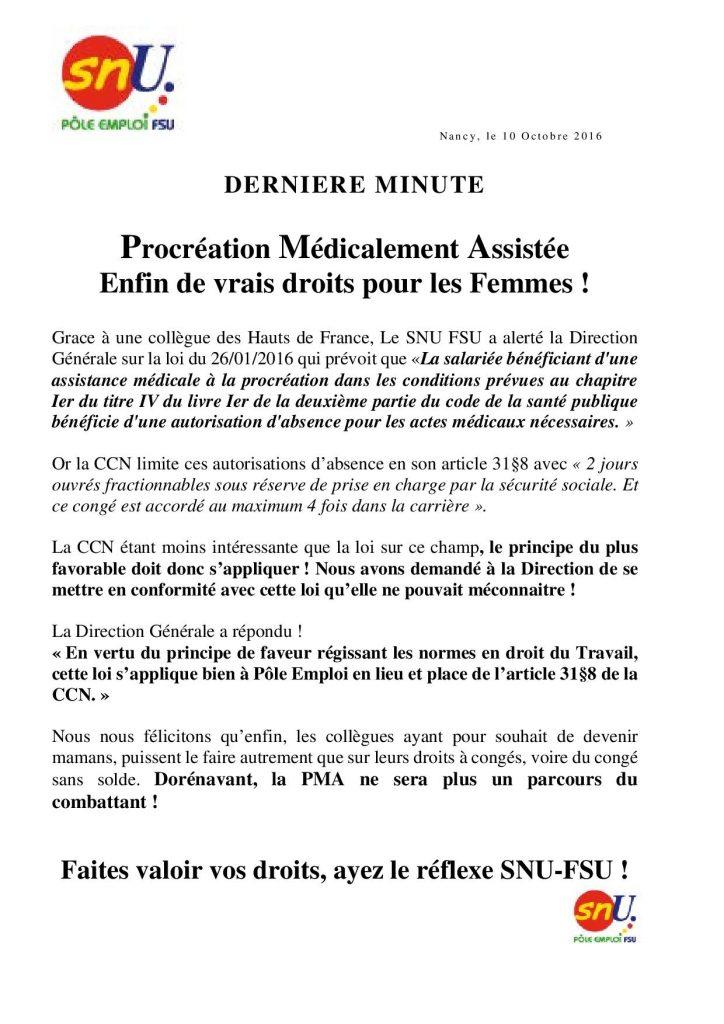 un-droit-pour-les-femmes-page-001