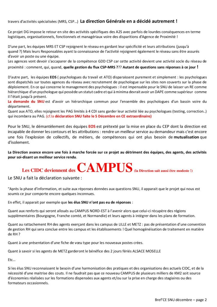 bref-ce-snu-decembre-2016-page-002