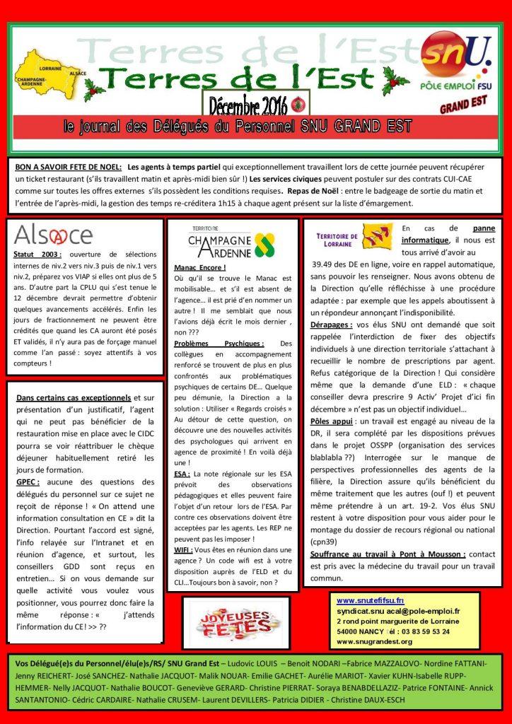 dp-decembre-2016-terres-de-l-est-page-001