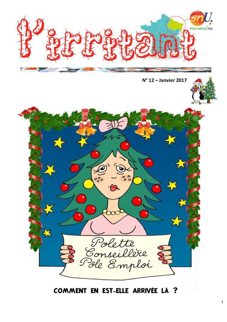 l-irritant-12-page-001