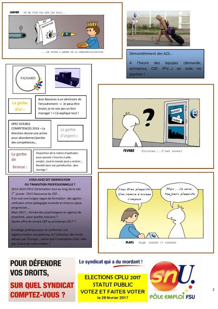 l-irritant-12-page-002