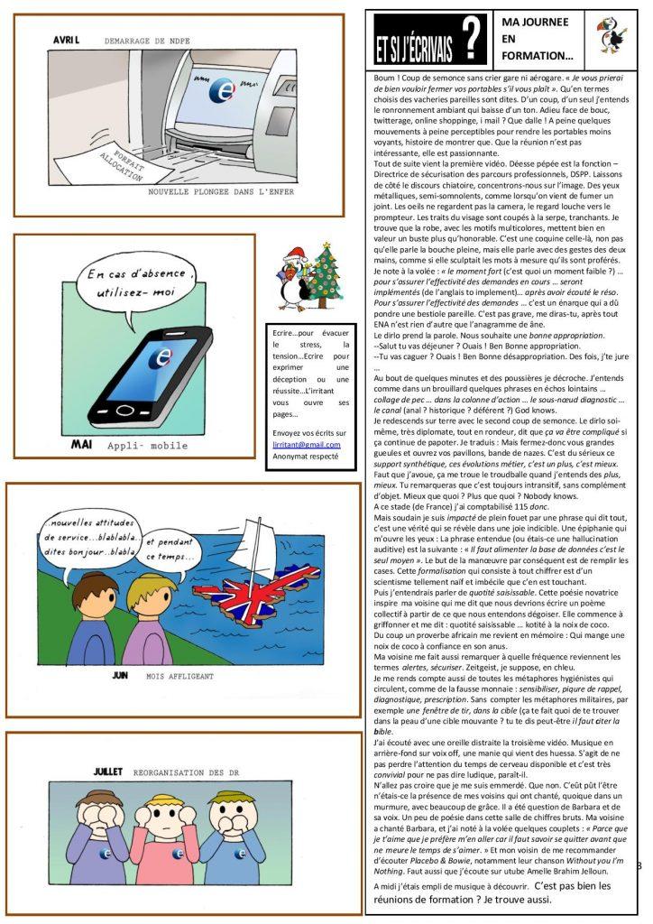l-irritant-12-page-003