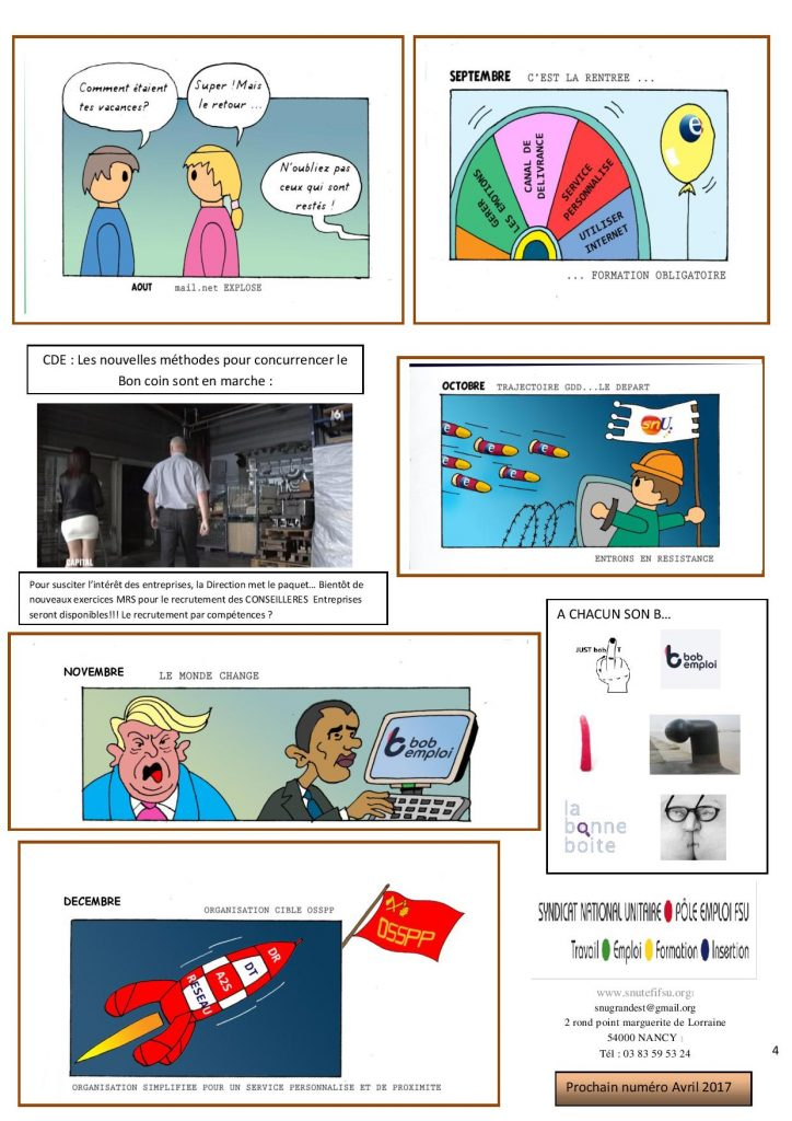 l-irritant-12-page-004
