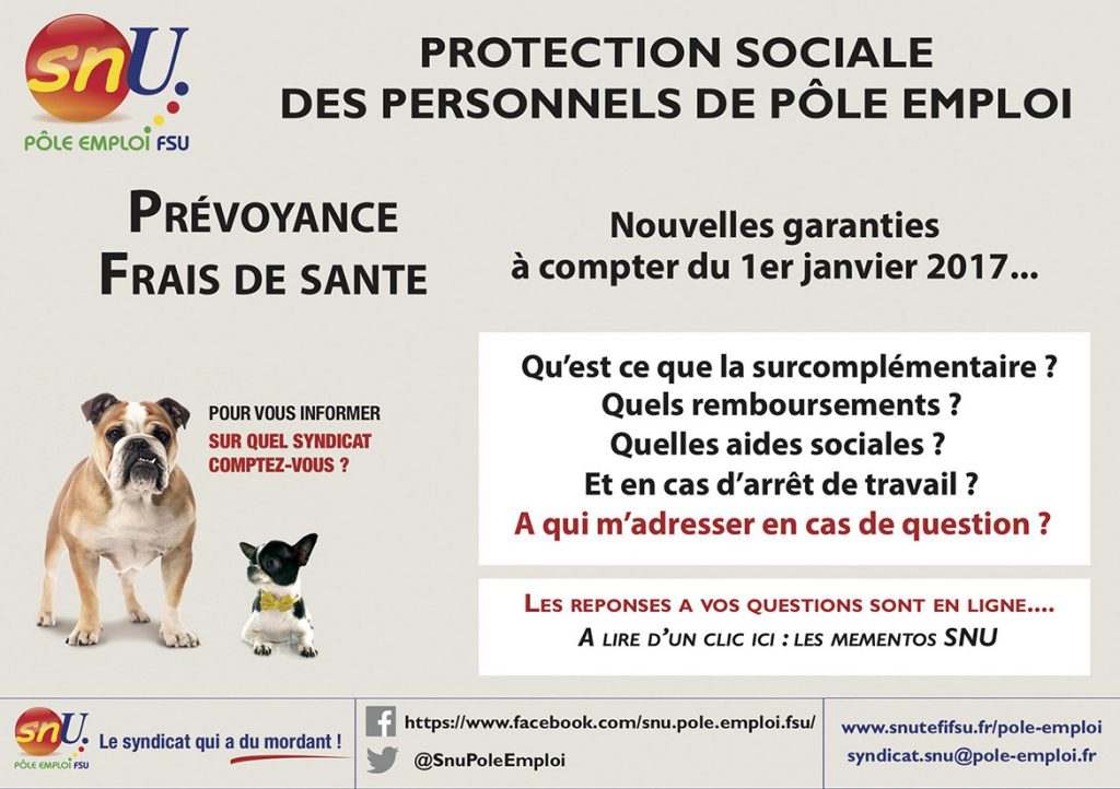 protection_sociale