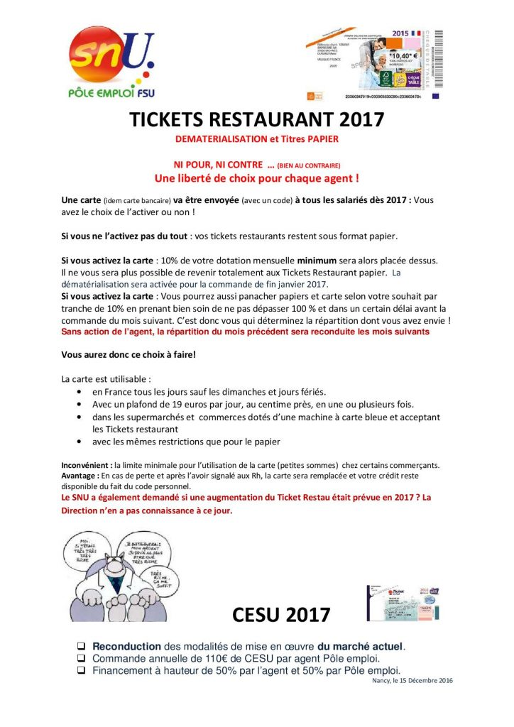 tickets-restaurant-et-cesu-2017-page-001