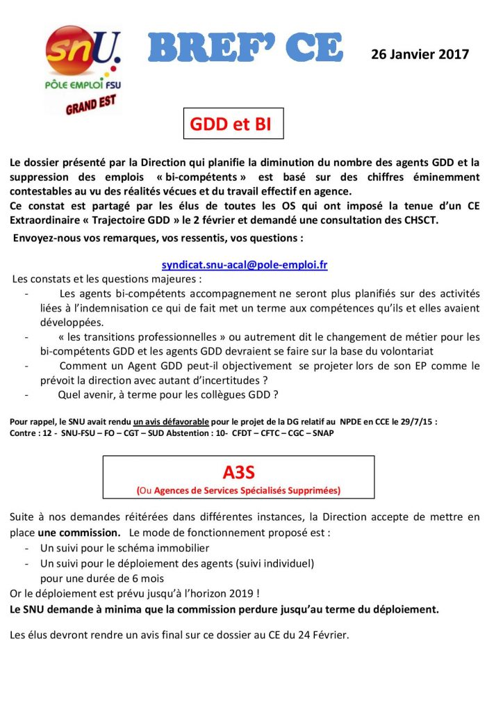 BREF CE SNU janvier 2017-page-001