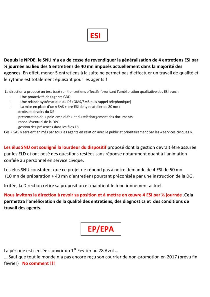 BREF CE SNU janvier 2017-page-002
