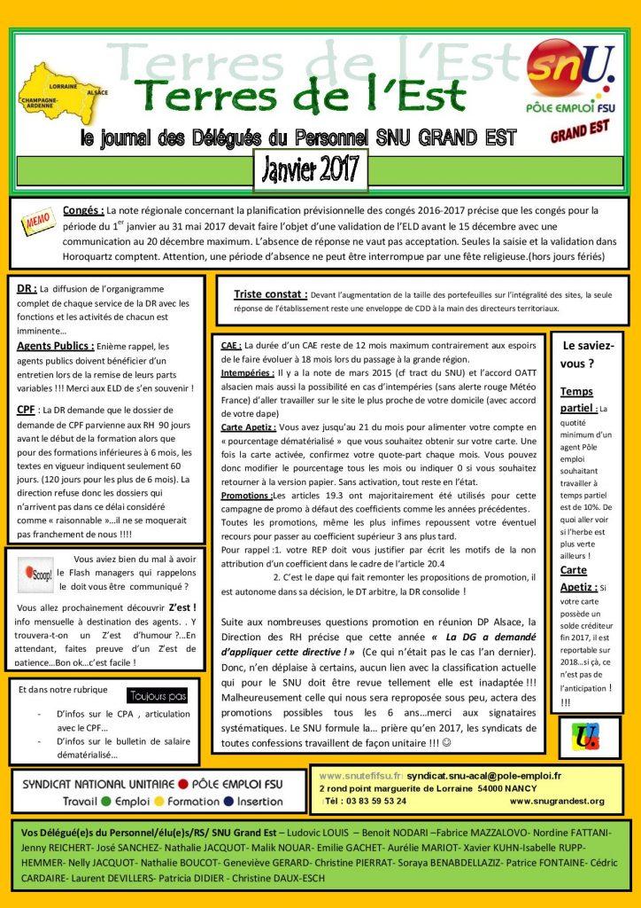 DP janvier 2017 -TDE-page-001
