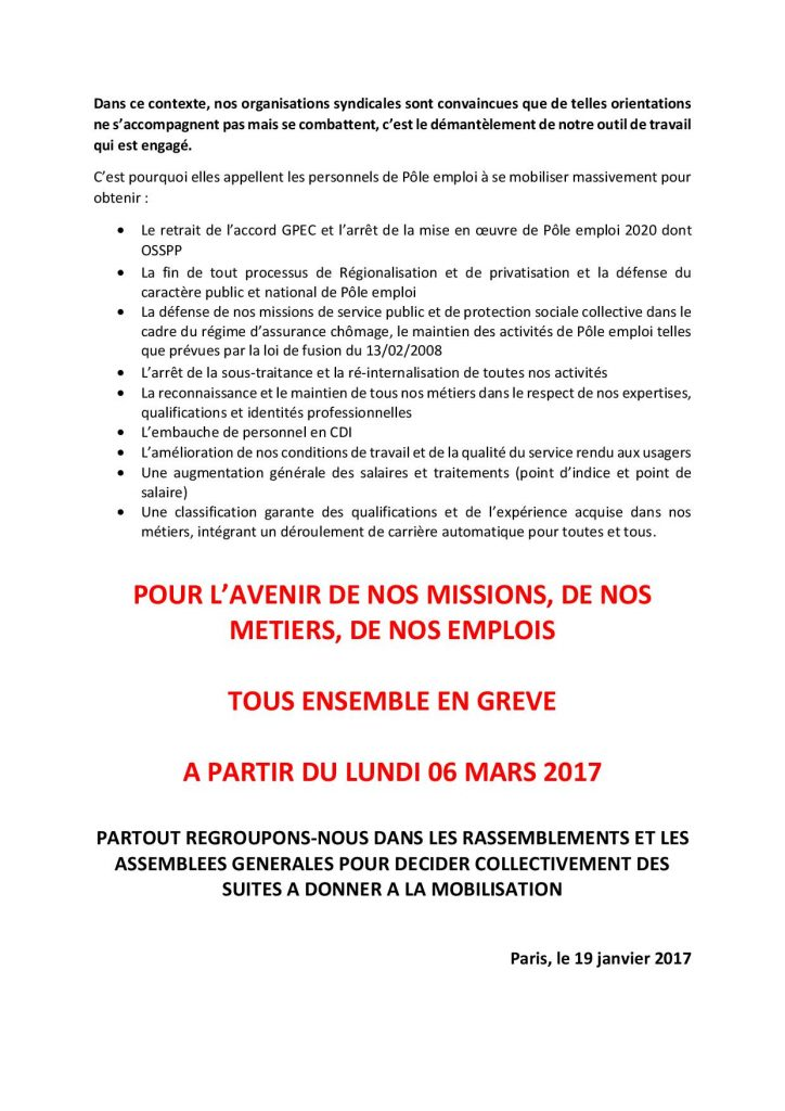 PLATEFORME_INTERSYNDICALE_19012017-page-002
