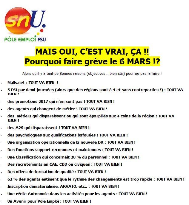 grève 1