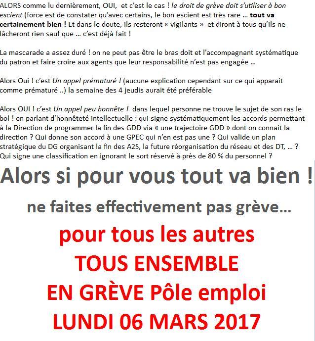 grève2