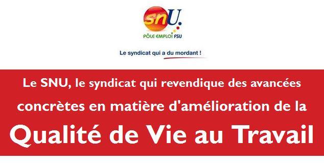 grève6