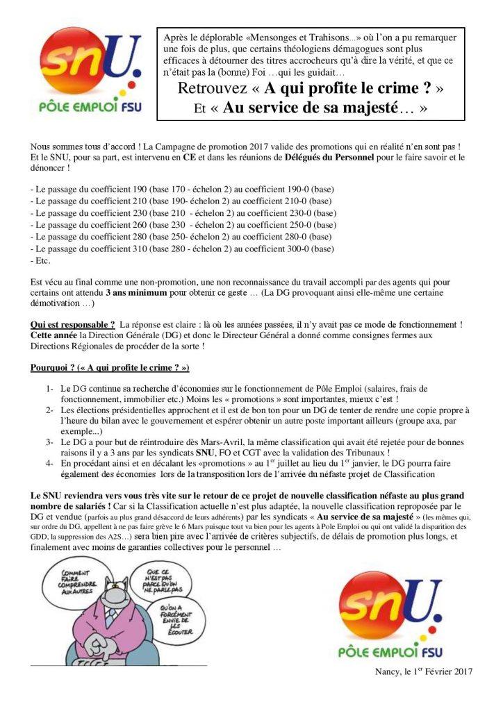 AU SERVICE DE SA MAJESTE-page-001