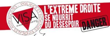 Congé de formation syndicale-les dangers de l'extrême droite