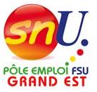 SNU Grand Est