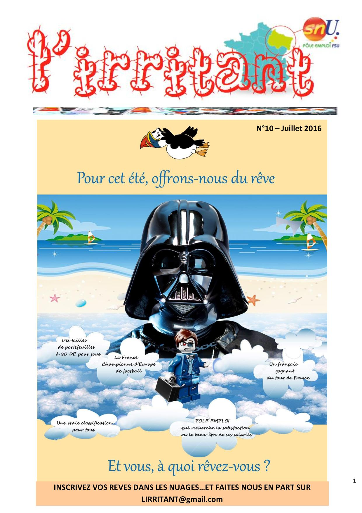 L-IRRITANT-n°10-page-001